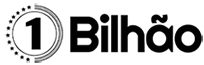 Logotipo 1 bilhão