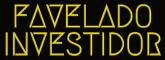 Logotipo do Favelado Investidor