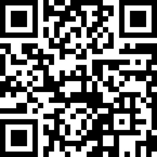 QR Code para baixar o app modalmais