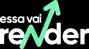 Logotipo do modalmais